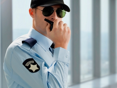 Personel Güvenlik Çözümleri