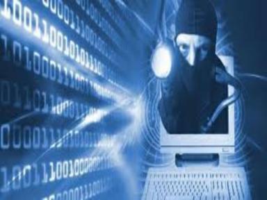Ücretsiz Güvenlik Risk Raporları